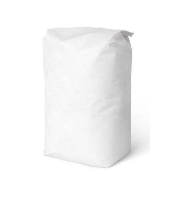 Volkoren-speltmeel-25-kg